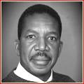 Charles Ngwenya