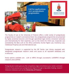 postgraduate-programmes-information-leaflet-june-2016-alternative-leaflet-web.zp91352