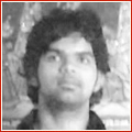 Roopanand Amar Mahadew