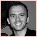 Andrew Novak