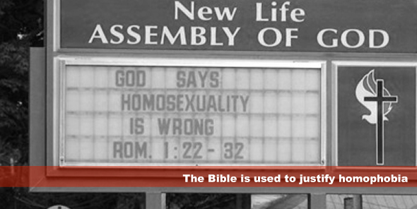 bible_is_used_to_justify_homophobia