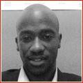 francis_khayundi