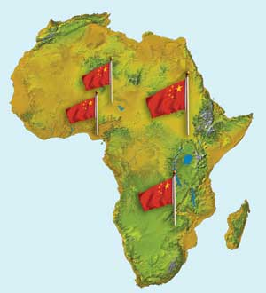 Tax picture Africlaw tax article