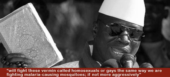 homosexuality_gambia