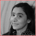 Clara Burbano-Herrera