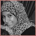 Khuraisha Patel