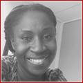 Patricia_Mwanyisa