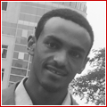 Abiy Alemu Ashenafi
