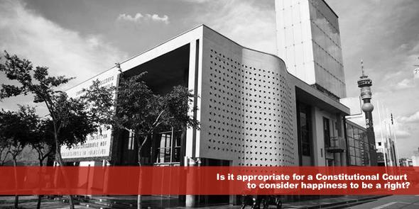 constitutional_court