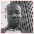 michael_gyan_nyarko