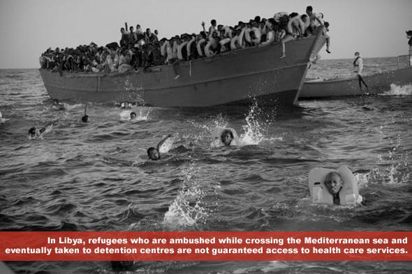 covid_refugees