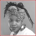 Elizabeth-Kemigisha