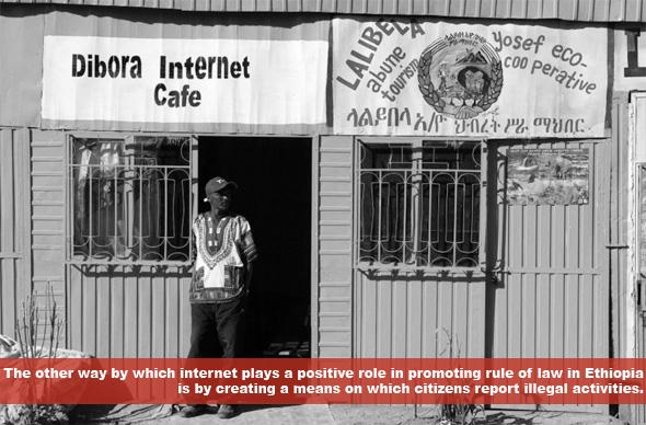 internet_ethiopia