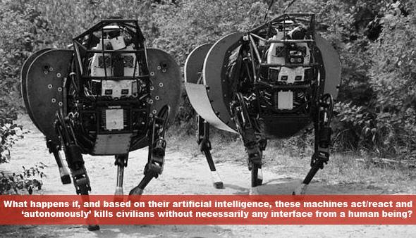 autonomous_weapons