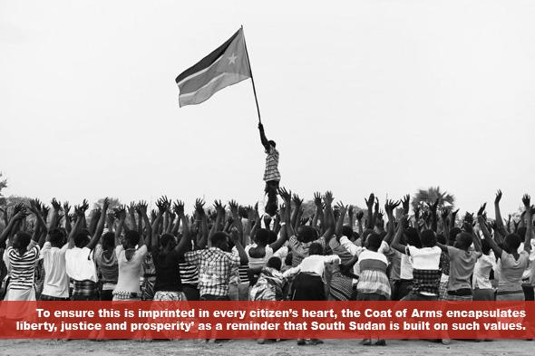 sout_sudan_we_want