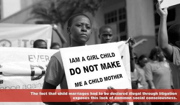 zimbabwe_child_marriage