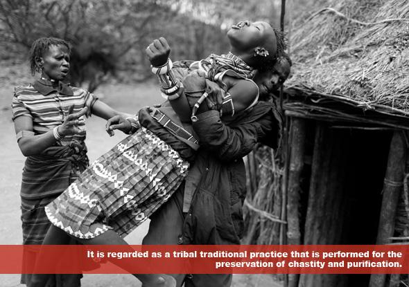 female-genital-mutilation-nigeria